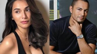 Tambalang Jennylyn Mercado-Derek Ramsay sa GMA, hindi pa sigurado