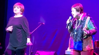 Katuwaan Awards ng Pinoy Playlist 2018, sobrang good vibes