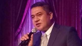 Gawad Amerika official, ipinaliwanag kung bakit binawian ng parangal ang mayor ng City of Malolos