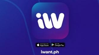 Makaagapay kaya ang GMA-7 sa ABS-CBN pagdating sa media streaming market?