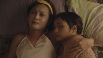 Best Actor winner ng GEMS, umaapelang Best Actress dapat siya