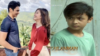 TV Ratings: Magpakailanman, panalo sa AGB; MMK, panalo sa Kantar