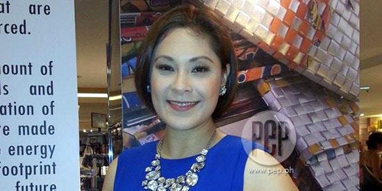 Sheryl Cruz Admits A Brunei Royalty Is Courting Her Ang Alam Ko G Anak Siya Ng Prince So I Think May Royal Blood Din