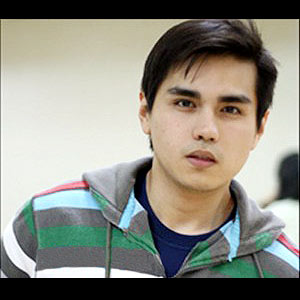 Suspected killers' text messages reveal plot to kill Ramgen Revilla; new witness surfaces