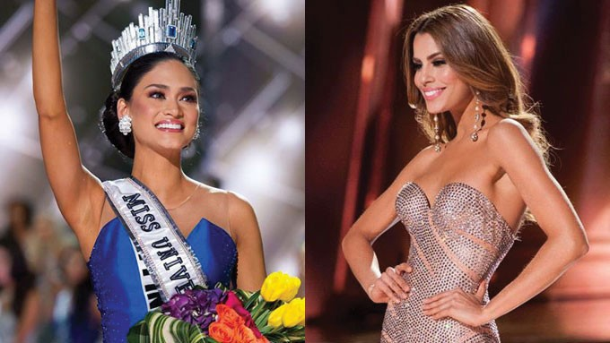 Miss Colombia 2016 >> Miss Colombia On Miss Universe Experience It Was Very Humiliating