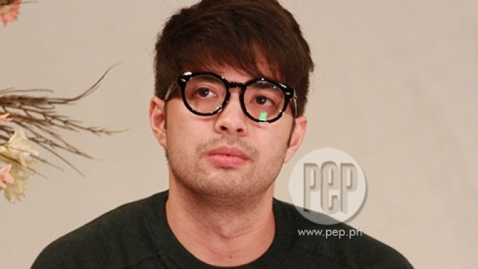 Joross Gamboa's alleged video scandal goes viral