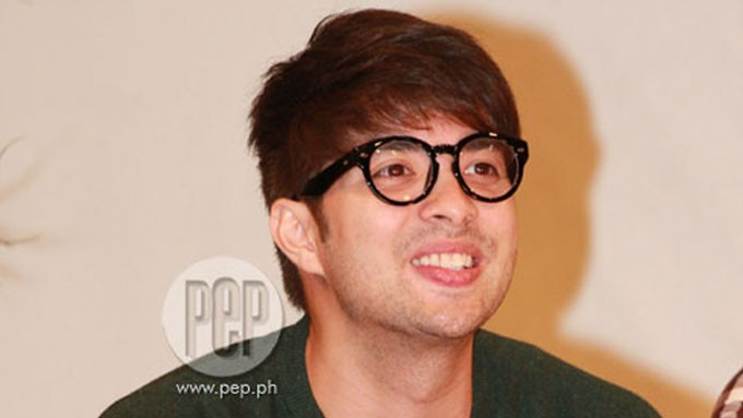 Joross Gamboa finally speaks up about video scandal