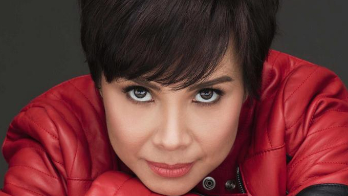 Lea Salonga weighs in on the Marcoses and Martial Law era ...  Lea Salonga wei...