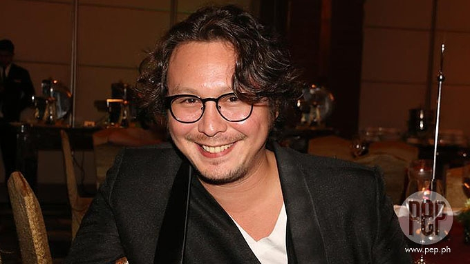 Baron Geisler involved in altercation with indie film actor