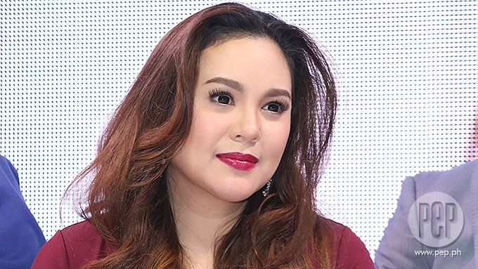 Claudine, Mommy Inday confront 'Gretchen' on Instagram