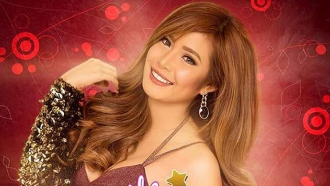 Has Myrtle Sarrosa moved on after Bryan Llamanzares?
