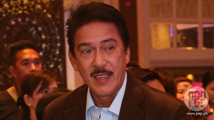 MTRCB summons Eat Bulaga! over Tito Sen's 'victim-shaming'
