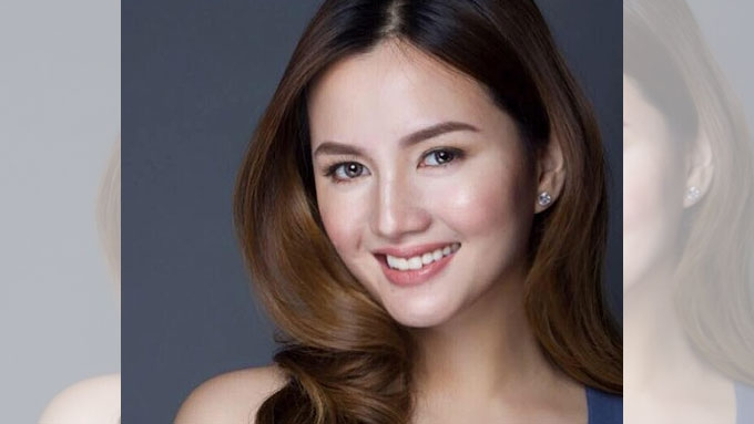 Deniece appointed as ambassador of goodwill for the youth