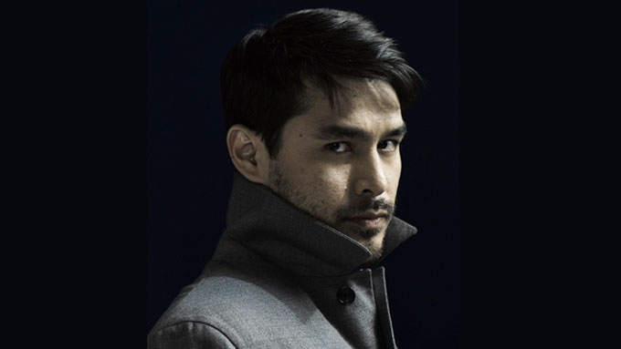 Atom Araullo leaves ABS-CBN; set to transfer to GMA Network?