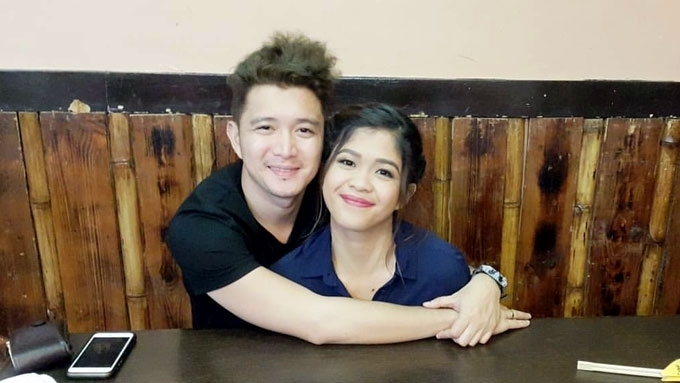 Are Melai Cantiveros, Jason Francisco reconciling?