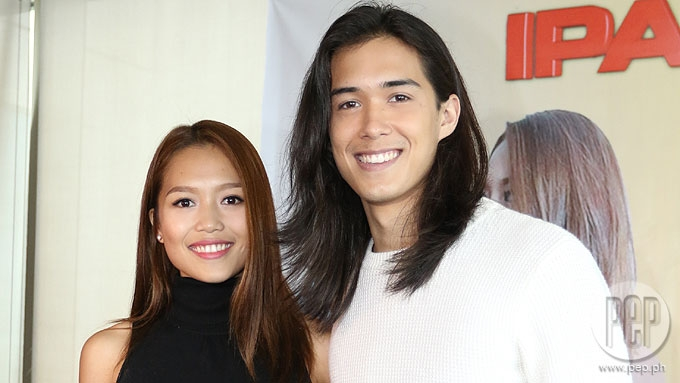 ToMiho reveal how they deal with language barrier
