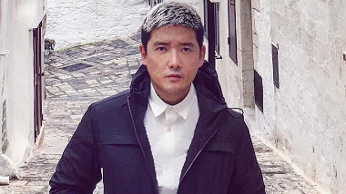 Tim Yap tested negative for illegal drugs