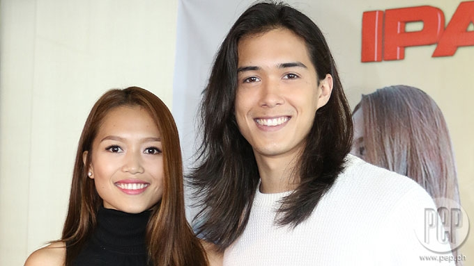 Tommy admits breakup with Miho was