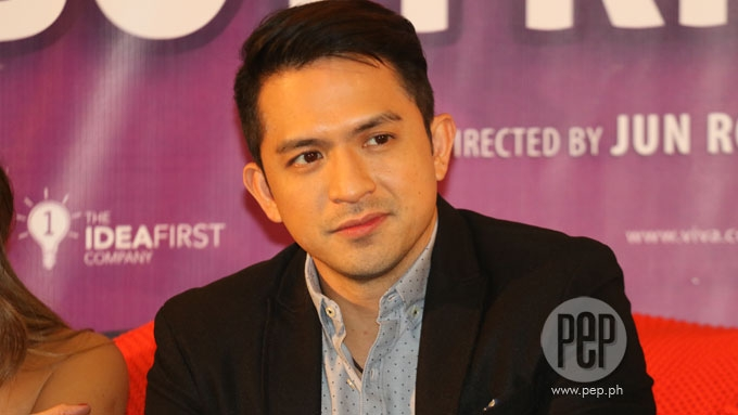 Is Dennis Trillo willing to wait 6 years for Jennylyn?