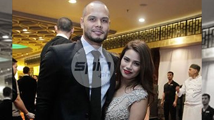 Denise Laurel, Sol Mercado call off long engagement