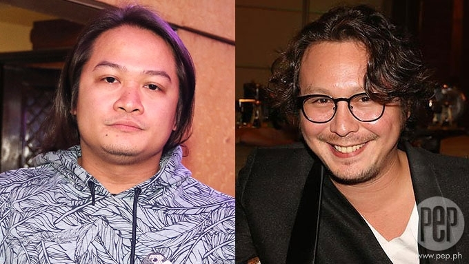 PAMI inhibits its artists from working with Baron Geisler