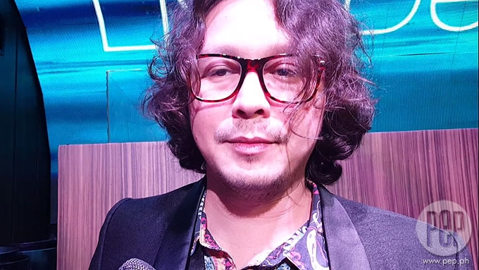 Baron Geisler grateful for lifting of PAMI ban