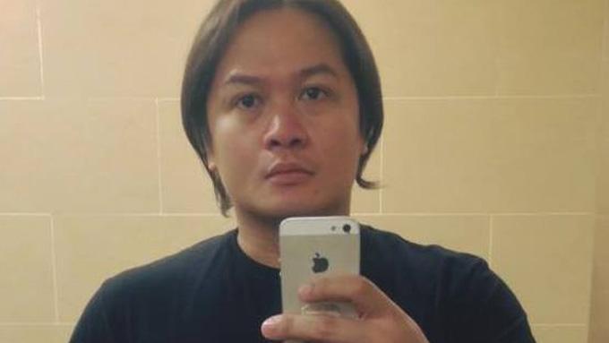 Ping Medina wants Baron Geisler banned industry-wide