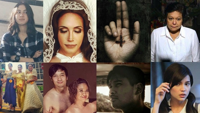 MMFF 2016 entries to be shown in fewer theaters