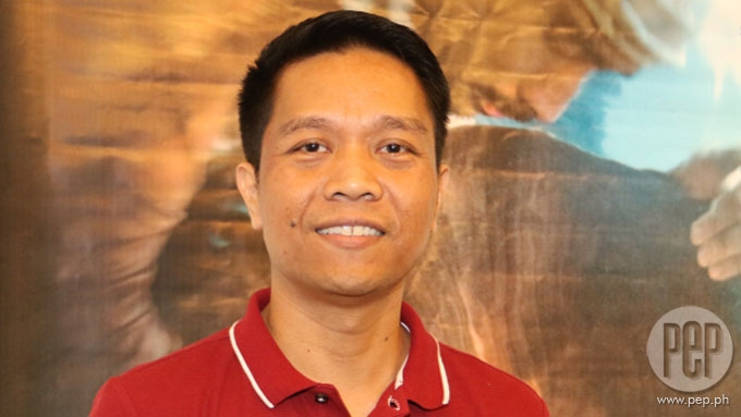 <em>Oro</em> director Alvin Yapan explains why he replaced Nora Aunor