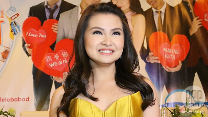 Barbie Forteza moves on from breakup with Kiko Estrada