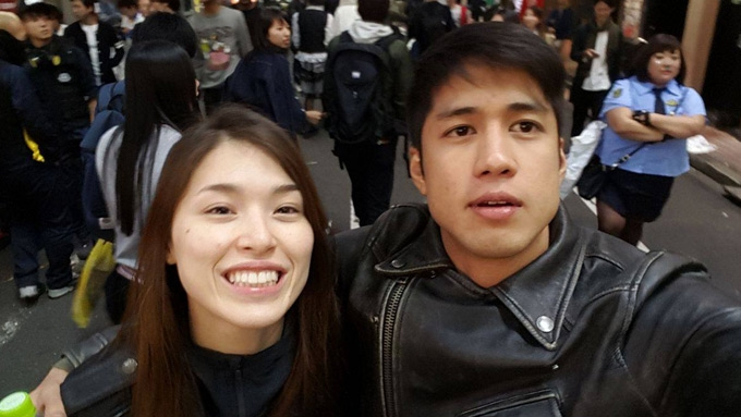 It's confirmed: Kylie Padilla is pregnant