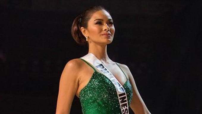 Maxine Medina not disappointed with Top Six finish