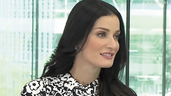 Dayanara Torres opens up about breakup with Aga Muhlach