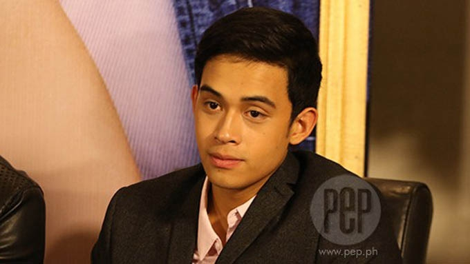 Diego Loyzaga tests negative anew for drugs