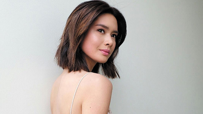 Erich confirms breakup with Daniel: