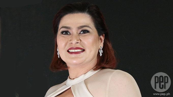 Aiko Melendez hints Jomari Yllana's GF is jealous of her