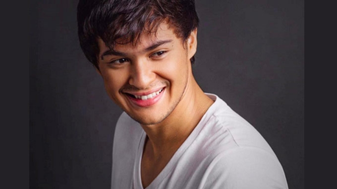Matteo Guidicelli denies cooling off with Sarah Geronimo