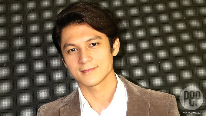 """alex gonzaga and joseph marco dating Onscreen partners alex gonzaga and joseph marco are back together again for the big screen rom-com, my rebound girl collectively dubbed """"sephlex"""" by loyal fans, the two previously worked together for the philippine adaptation of popular koreanovela pure love in 2014."""