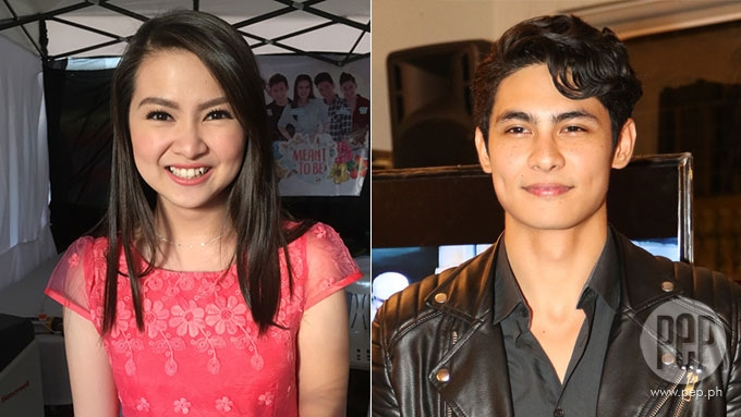 Barbie Forteza thinks Kiko Estrada's admission is too late