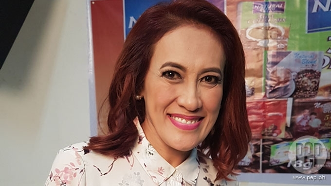 Ai-Ai delas Alas not yet ready to tie the knot