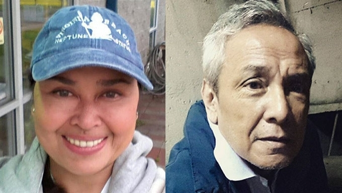 Elizabeth Oropesa Reiterates Respect For Jim Paredes
