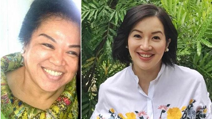 <em>Trip Ni Kris</em> producer mum about Kris Aquino's allegations