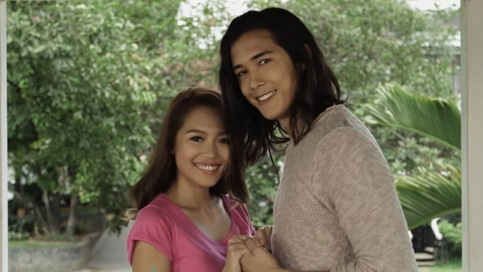 Tommy Esguerra airs side on breakup with Miho Nishida