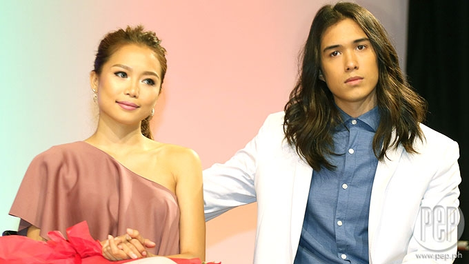 Miho Nishida speaks up about breakup with Tommy Esguerra