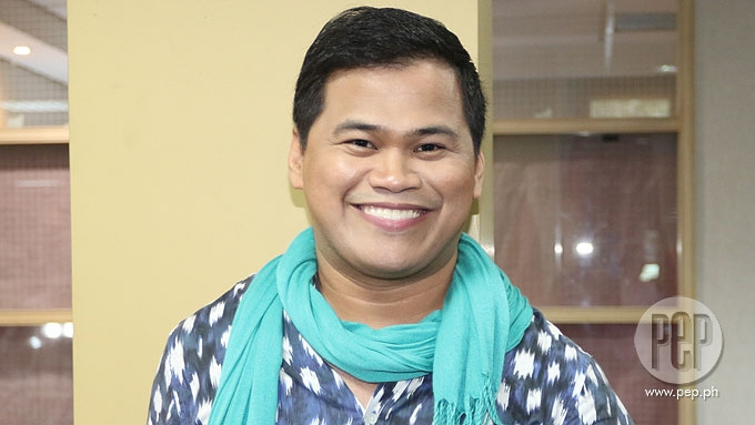 Ogie Diaz slams Duterte critics Jim, Leah, and Cythia