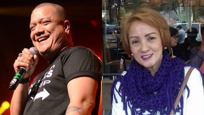 Singer, actress recall terrifying experience at RWM incident