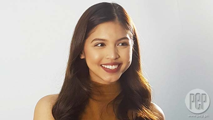 Why did Maine Mendoza deactivate her Twitter account?