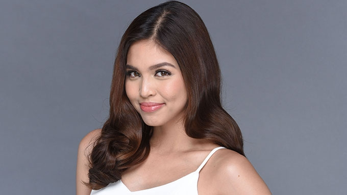 Maine Mendoza says she still is a