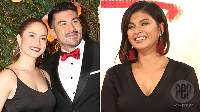 Luis denies overlapping relationships with Angel, Jessy