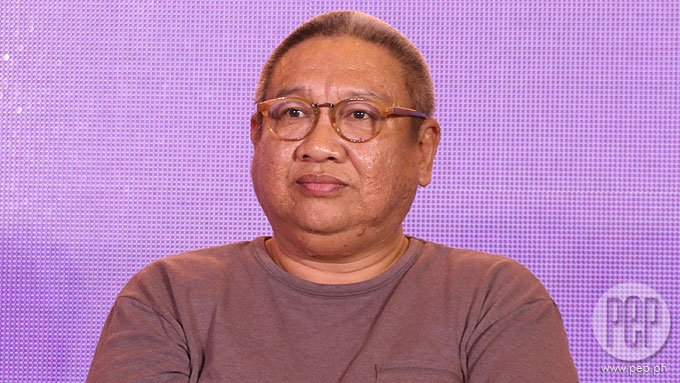 Erik Matti questions MMFF 2017 selection process